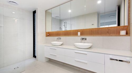 perigean-design-bathroom (5)