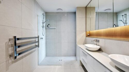perigean-design-bathroom (6)