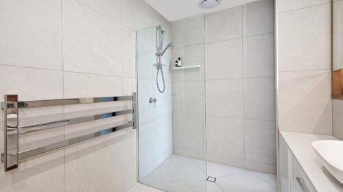 perigean-design-bathroom (7)