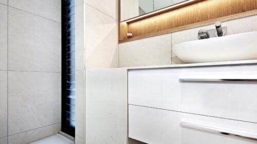 perigean-design-bathroom (8)