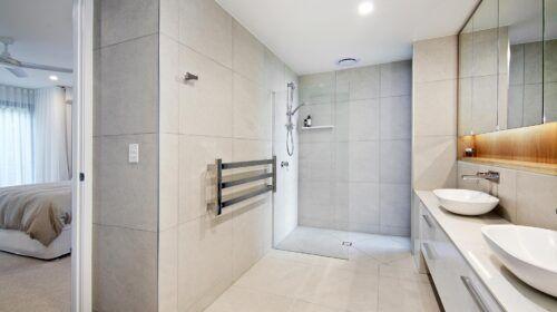 perigean-design-bathroom (9)