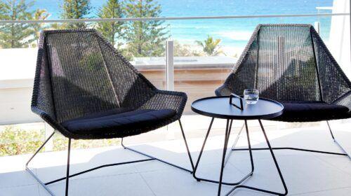 sunshine-beach-furniture-package (14)