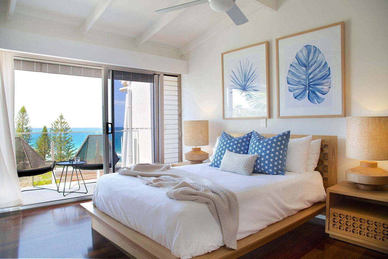 sunshine-beach-furniture-package (17)