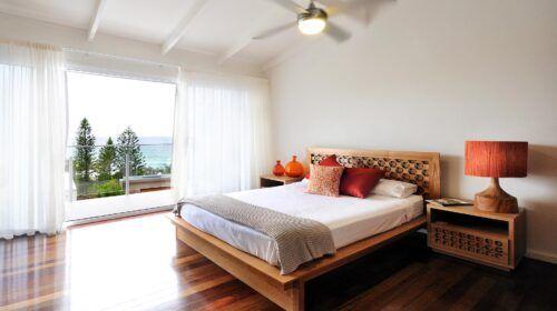 sunshine-beach-furniture-package (23)