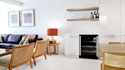 sunshine-beach-furniture-package (4)