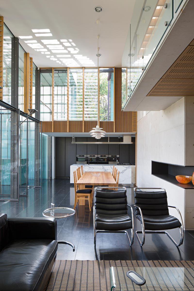 sunshine-coast-interior-design5