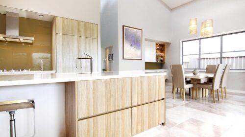 sunshine-coast-kitchen-design-coolum-stone (2)