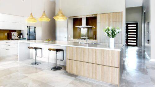sunshine-coast-kitchen-design-coolum-stone (4)