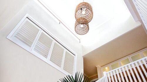 sunshine-coast-kitchen-design-cotton-tree (2)