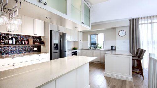 sunshine-coast-kitchen-design-cotton-tree (5)