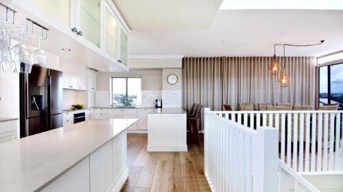 sunshine-coast-kitchen-design-cotton-tree (6)