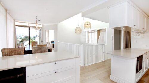 sunshine-coast-kitchen-design-cotton-tree (9)