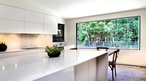 time-home-buderim-kitchen-design (1)