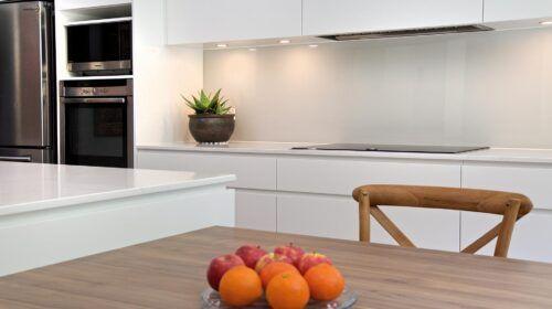time-home-buderim-kitchen-design (12)