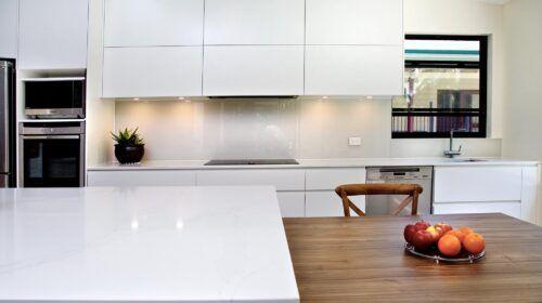 time-home-buderim-kitchen-design (2)