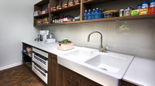 time-home-buderim-kitchen-design (4)