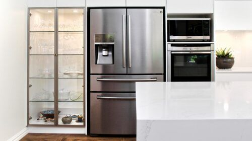 time-home-buderim-kitchen-design (7)