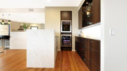travers-jones-buderim-kitchen (12)