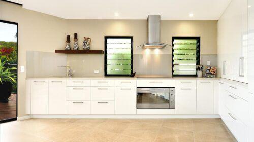 travers-jones-buderim-kitchen (2)