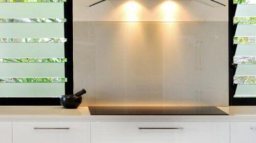 travers-jones-buderim-kitchen (7)