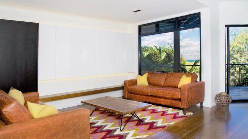 tribal-warana-furniture-package (1)