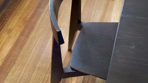 tribal-warana-furniture-package (13)