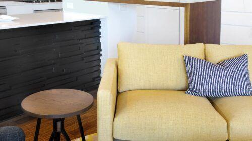 tribal-warana-furniture-package (3)