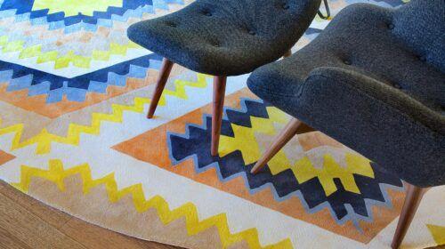 tribal-warana-furniture-package (6)