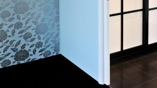 twin-peaks-bathroom-design (1)