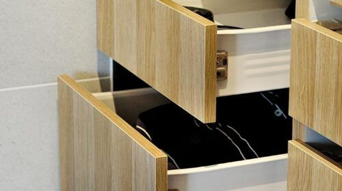twin-peaks-bathroom-design (10)