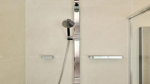 twin-peaks-bathroom-design (13)