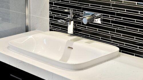 twin-peaks-bathroom-design (14)