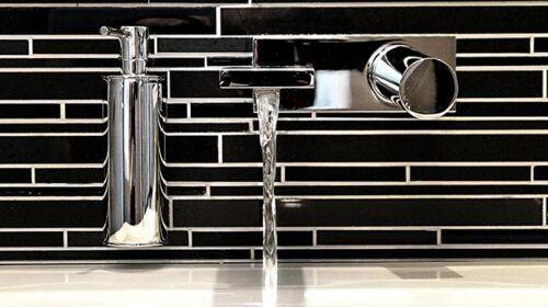 twin-peaks-bathroom-design (16)