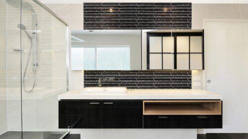twin-peaks-bathroom-design (2)