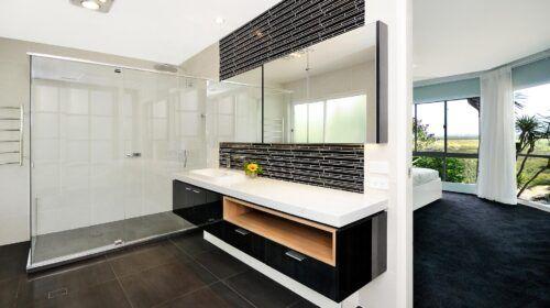 twin-peaks-bathroom-design (4)