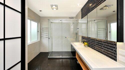 twin-peaks-bathroom-design (5)