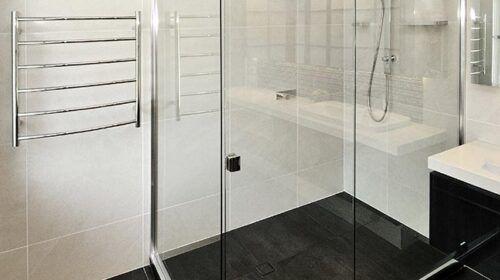 twin-peaks-bathroom-design (7)