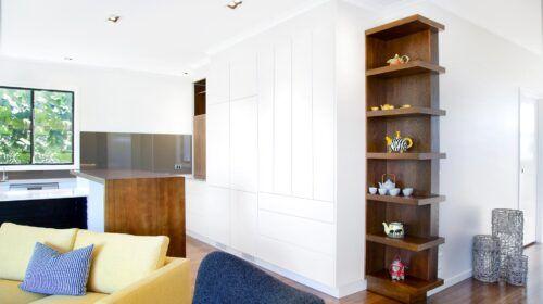 warana-interior-design (10)