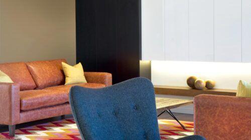warana-interior-design (14)