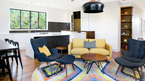 warana-interior-design (3)