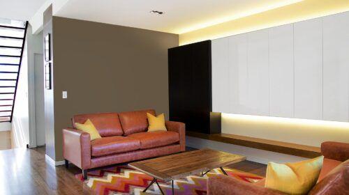 warana-interior-design (6)