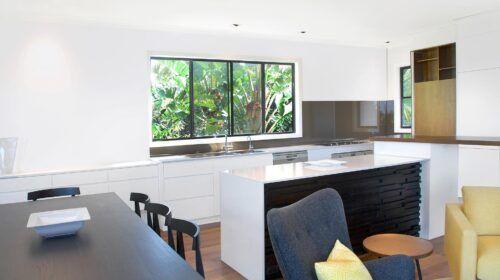 warana-kitchen-design (6)