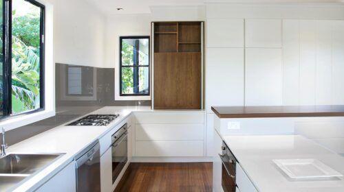 warana-kitchen-design (8)