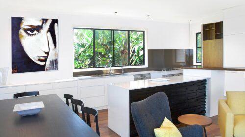 warana-kitchen-design (9)