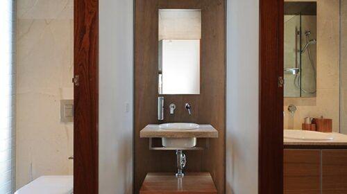 watson-st-interior-design-full-homes (1)
