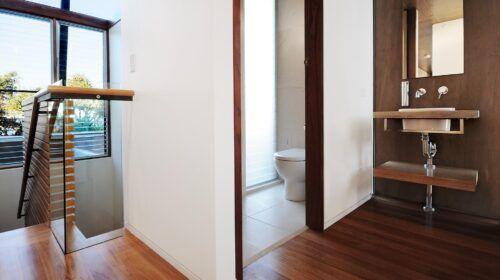 watson-st-interior-design-full-homes (11)
