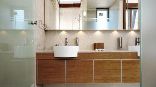 watson-st-interior-design-full-homes (12)