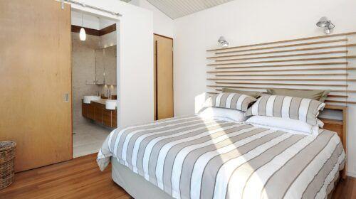 watson-st-interior-design-full-homes (13)
