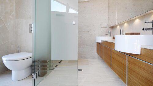 watson-st-interior-design-full-homes (15)