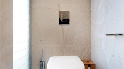 watson-st-interior-design-full-homes (2)